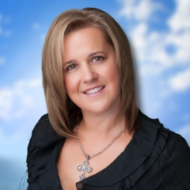 Awareness Institute and Marisa Ryan Psychic Medium - Home