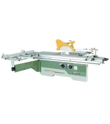 General 14 Quot Panel Saw