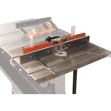 Permalink to woodworking tools for sale toronto