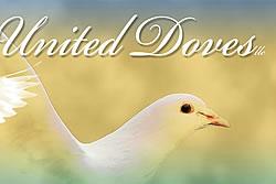 United Doves