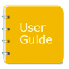 Launch the User Guide